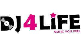 DJ4Life – Music You Feel! Bookings für Events und Partys aller Art